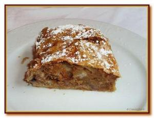 teris-apple-strudel-388x3001