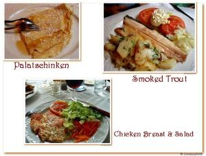 tiroler-collage-1