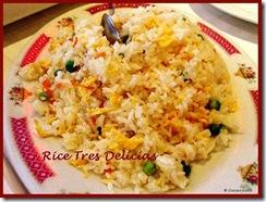 Rice 3 Delicias sm