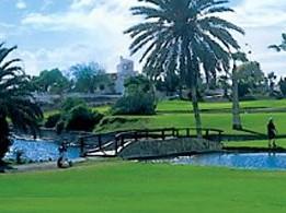 Golf_del_Sur_Course
